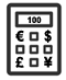 currency-calculator