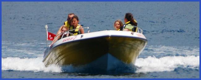 delfintherapie-bericht-vroni-10