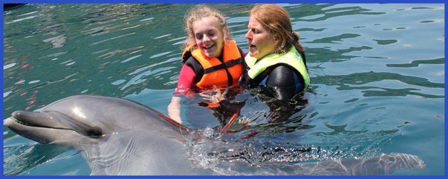 delfintherapie-bericht-vroni-12