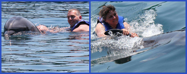 delfintherapie-bericht-vroni-15