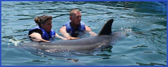 delfintherapie-bericht-vroni-21