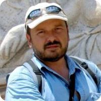 Doc. Igor Zagoruychenko