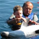 Kirills Yunus terapisinden