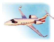 ambulnace air-flight