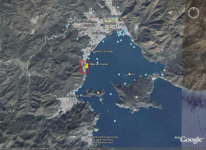 dolphin-therapy-center-marmaris-location01