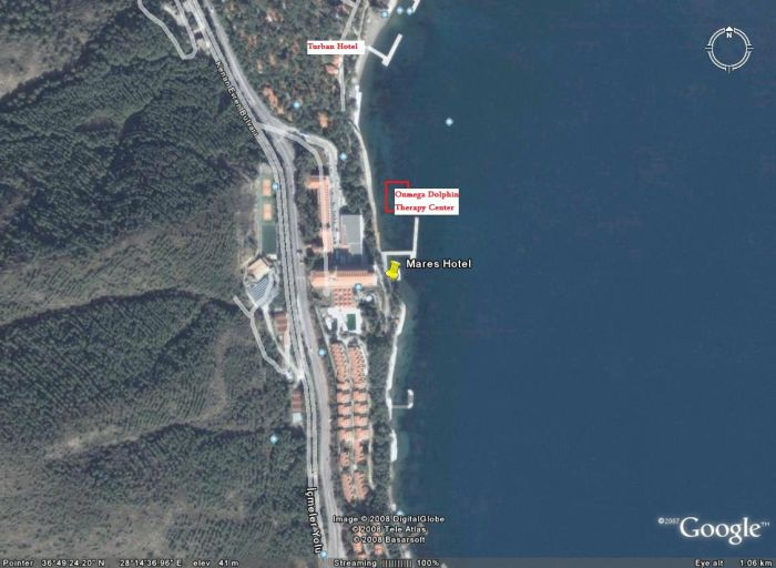 dolphin-therapy-center-marmaris-location02