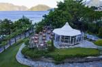 Mares Hotel Dolphin Park & SPA