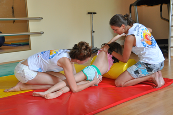 physiotherapie-delphintherapie-zentrum-marmaris-01