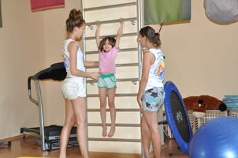 physiotherapie-delphintherapie-zentrum-marmaris-04