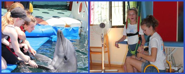 delfintherapie-bericht-vroni-04